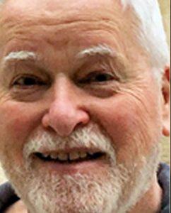 Andrew Kapochunas